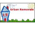 Urban-Removals