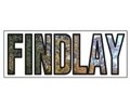 Findlay-Surveyors-and-Valuers