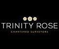 Trinity-Rose-Chartered-Surveyors