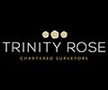 Trinity-Rose-Chartered-Surveyors
