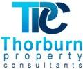 Thorburn-Property-Consultants-Ltd.