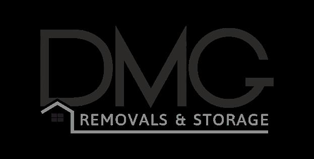 DMG-Direct-Ltd
