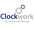 Clockwork-Removals---North-London
