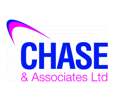 Chase-&-Associates-Ltd