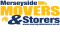 Merseyside-Movers-&-Storers