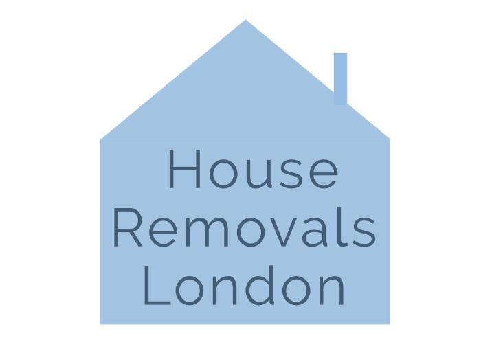 London-Moving-UK-Limited