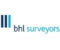 BHL-Surveyors