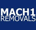 Mach1-Removals