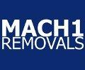 Mach1-Removals