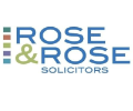 Rose-&-Rose-Solicitors