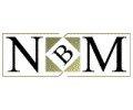 NBM-Solicitors