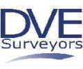 D.V.E.-Surveyors