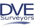D.V.E.-Surveyors